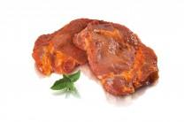 Grillwürste/Grillfleisch
