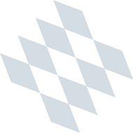 Logo Ebene2